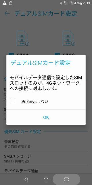 01_12.jpg