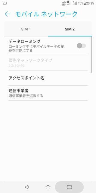 01_13.jpg