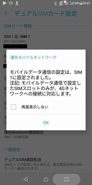 01_15.jpg