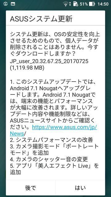 01_18.jpg