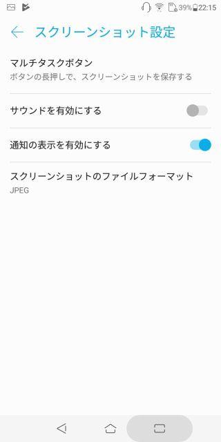 01_31.jpg