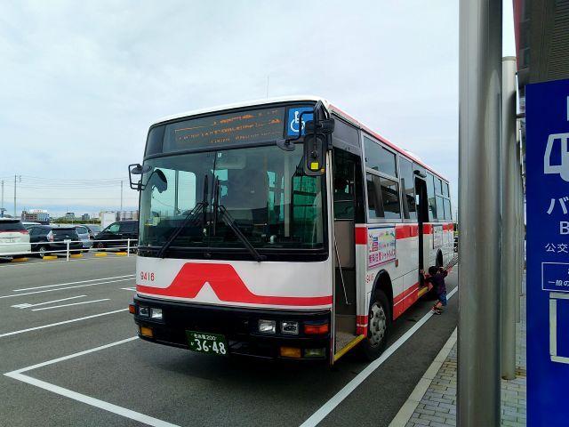 03_23.jpg