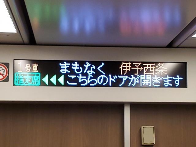 03_24.jpg