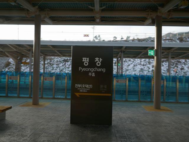 03_47.jpg