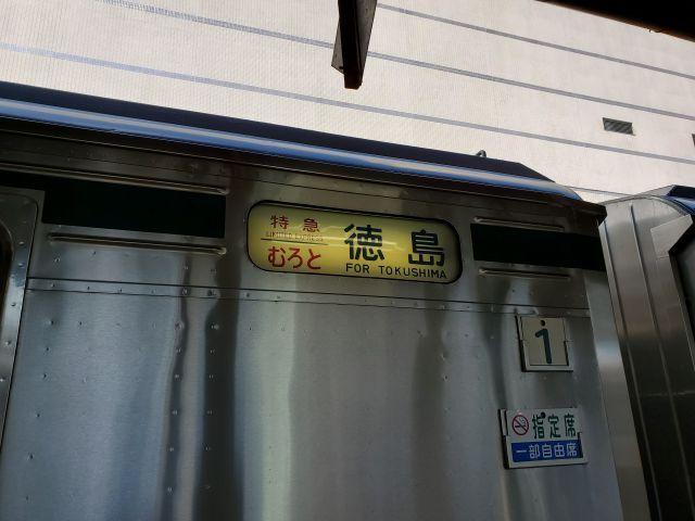 06_36.jpg