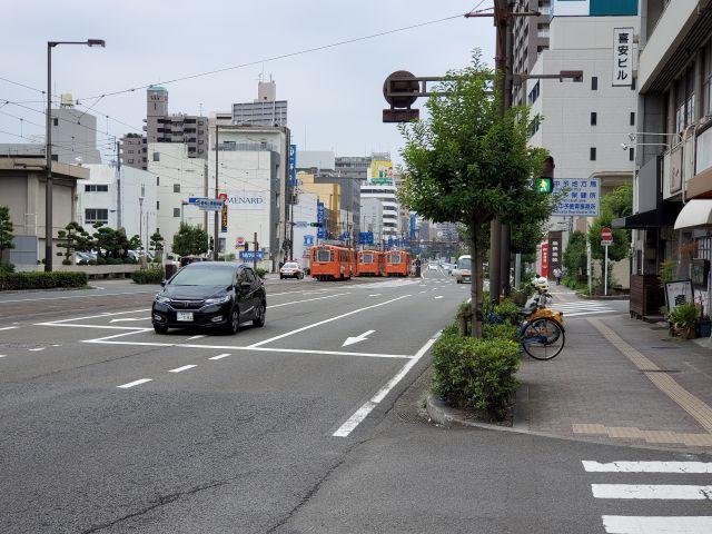 09_33.jpg