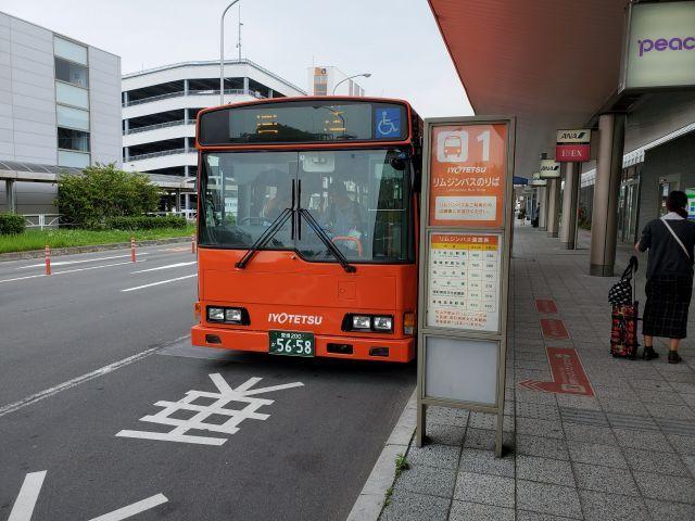 09_49.jpg