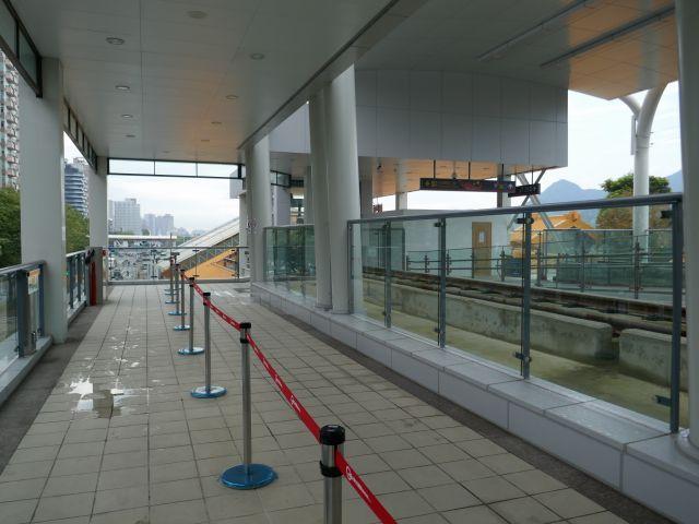LRT_14.jpg