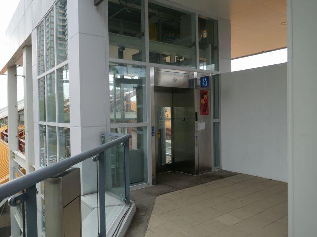 LRT_15.jpg