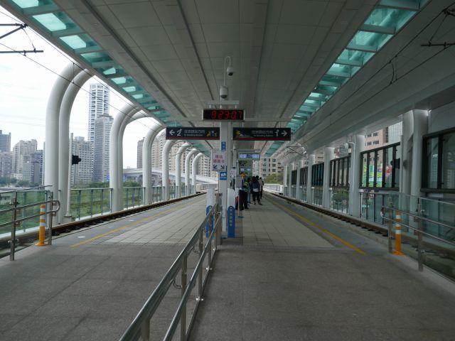 LRT_17.jpg