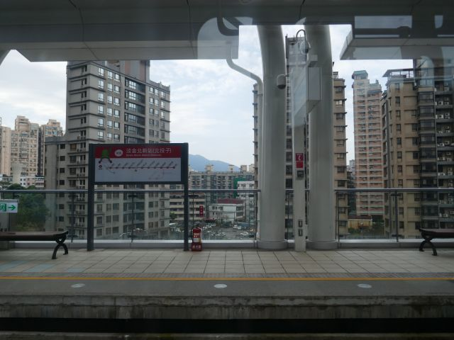 LRT_27.jpg