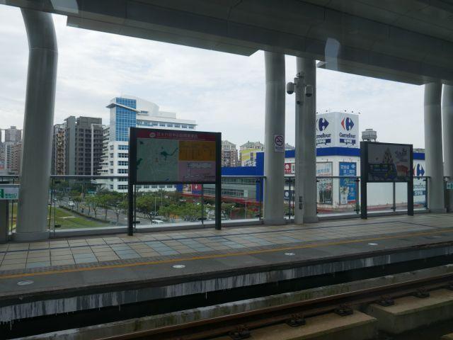 LRT_29.jpg