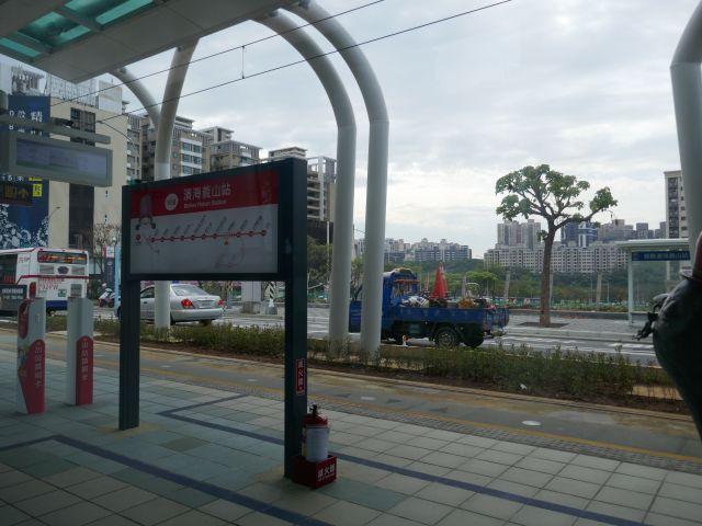 LRT_31.jpg