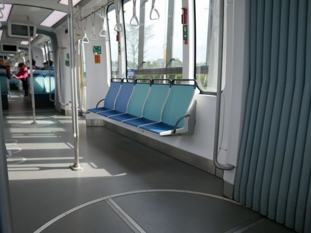 LRT_33.jpg