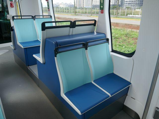 LRT_35.jpg