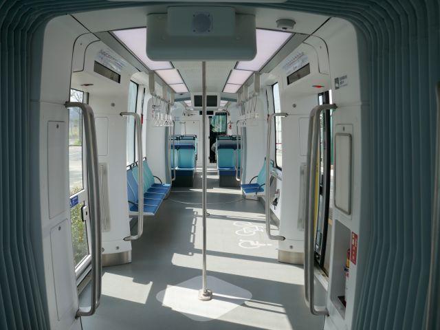 LRT_39.jpg