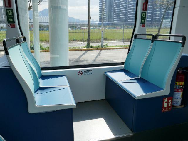LRT_40.jpg