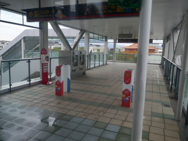 LRT_42.jpg