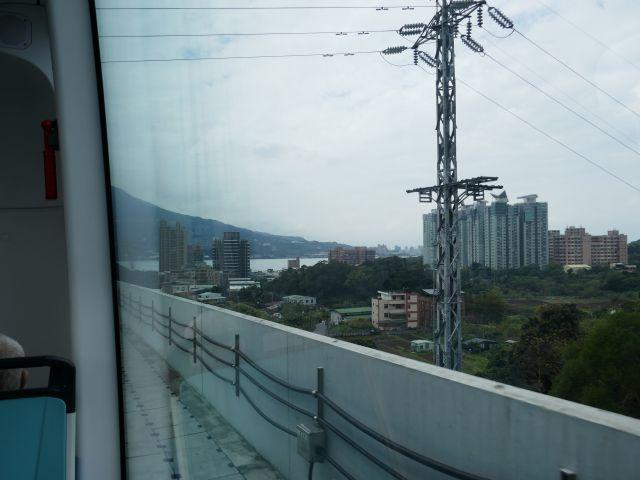 LRT_43.jpg